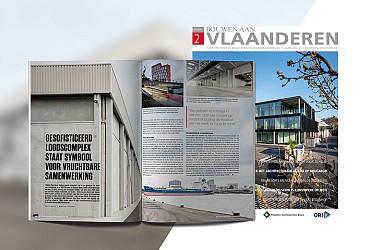 07-05-2020-katoen-natie-hornhaven-in-bouwen-aan-vlaanderen