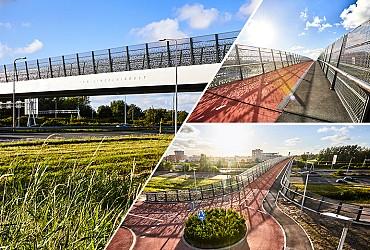 15-07-2020-jan-linzelviaduct-den-haag-officieel-geopend