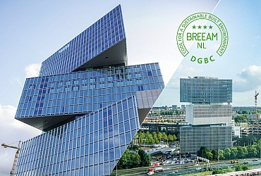 22-09-2020-breeam-excellent-voor-rai-hotel-in-amsterdam