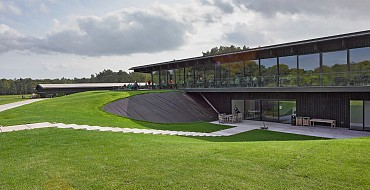 Golf & Country Club Rinkven