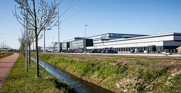 Hoogvliet Bleiswijk